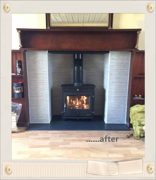after the transformation to Henley Thames solid fuel