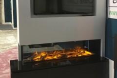 Evonicfire 1030GF2