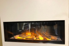 Evonicfire 1030