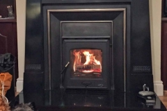 Arklow5BlkFireplace
